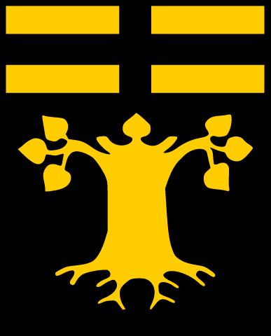 Ortsvorsteher Bourheim